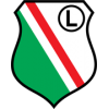Legia Varsovie