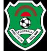 Malawi U17