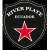 CD River Plate Ecuador