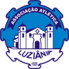 Associação Atlética Luziânia (DF)