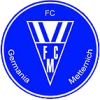 FC Germania Metternich