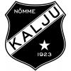 Nomme Kalju FC II