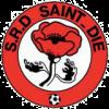 SR Saint-Dié