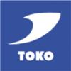 Toko Gakuen High School