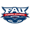 Florida Atlantic Owls (Florida Atlantic Uni.)