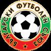 Bulgarien U18