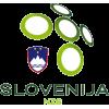 Slovenië Onder 16