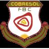 Cobresol FBC
