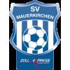 SV Mauerkirchen