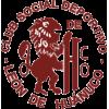 Club Deportivo León de Huánuco