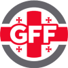 Gürcistan U17