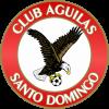 Club Águilas