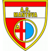 AC Mantova 1911