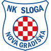 NK Sloga Nova Gradiska