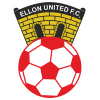 Ellon United FC