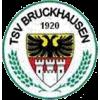 TSV Bruckhausen
