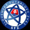 Slowakije Onder 19