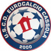 Eurocalcio Cassola - Eurotezze