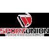 Union Vorderweißenbach