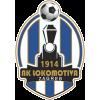 NK Lokomotiva Zagreb U19