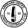 Annbank United JFC