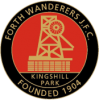 Forth Wanderers FC