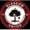 Shettleston FC