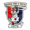 Gsd Nuova Tor Tre Teste