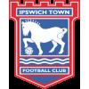 Ipswich Town U21