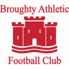 Broughty Athletic Football Club