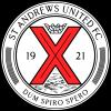 St. Andrews United FC