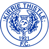 Kirriemuir Thistle FC
