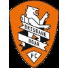 Brisbane Roar U21