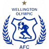 Wellington Olympic AFC