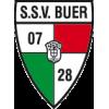SSV Buer 07/28 II