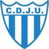 CD Juventud Unida (Gualeguaychú) U20