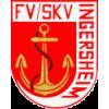 FV Ingersheim