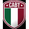 Barra da Tijuca Futebol Clube (RJ)