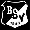 Bramfelder SV