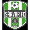 Sárvár FC