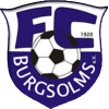 FC Burgsolms