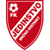 FK Jedinstvo Brcko