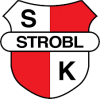 SK Strobl
