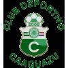 CD Caaguazú