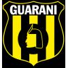 Club Guaraní U20