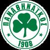 Panathinaikos Athens