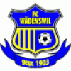 FC Wädenswil