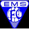 FC Ems