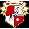 PFC Bansko