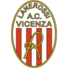 AC Lanerossi Vicenza